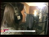 Дина Гарипова - `What if...(«Что если»)  Премьера песни! ЭКСКЛЮЗИВ!