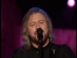 Bee Gees Би Джиз - Live by Request 2001