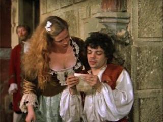 Труффальдино из Бергамо - 1977 - DVDRip 2 серия