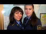 «люблю 16 группу!)) мы лучшие!)**» под музыку Колыма - Девчонка-проводница. Picrolla