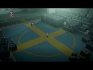 Железный Человек: Приключения в броне 2 сезон 23 серия Русские субтитры (http://vk.com/allmarvel)