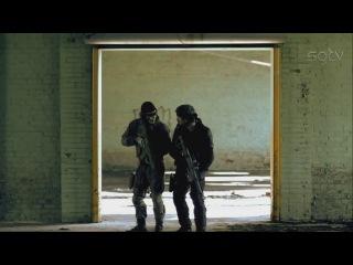call of duty mw2 (3)