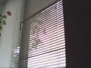 Сильный удар молнии в Белоглинке 17.05.2013