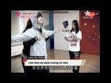 [PREDEBUT] Cube Trainee - Kim Soae (tvN K-POP Star Hunt Cut)