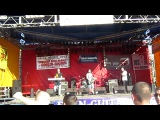 Goblin Show 2012 - Дюковский Сад - Rock'n'Roll