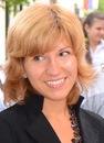 Анна Богомолова фото #18