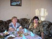 Филлида Агапова, 5 ноября 1992, Киев, id113850014