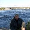 ВКонтакте Роман Данилишин фотографии