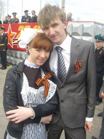 http://cs528.vkontakte.ru/u16636132/90425321/x_63a572a0.jpg
