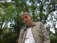 Евгений Луговой, Dobele