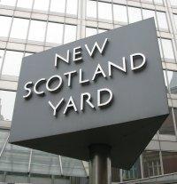 Инспектор Скотланд-Ярда, 8 ноября 1983, Тюмень, id46534439
