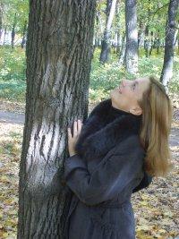 Людмила Лофицкая, 10 октября 1986, Кривой Рог, id52980145
