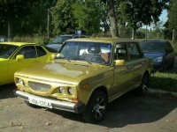 Серега Воропаев, 29 июля 1989, Краснодар, id59344958