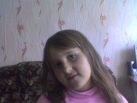 Татьяна Новикова, 26 декабря , Лотошино, id68801042