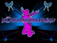 Danse Lame, 5 июля 1997, Минск, id72366605