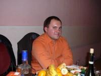 Константин Смирнов, 27 марта 1979, Липецк, id77578821