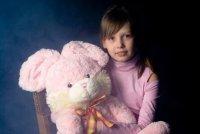 Карина Цветкова, 6 октября 1995, Санкт-Петербург, id80376878