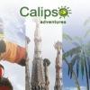 Туристическая компания Calipso Adventures