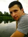 Виталий Собкив фото #44