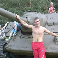 Kolya Gapanovich
