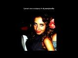 «My friends and I» под музыку FloRida - Песня из мультфильма