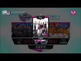 [РУС.СУБ.] 2014 New Idols WINNER, GOT7, Rookies of SM