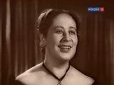 Программа Абсолютный слух 101 (4 №9) О балетных терминах. Певица Виктория Иванова. Джон Кейдж.