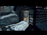 Call of Duty Ghosts Трейлер Season Pass