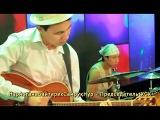 Мухит тиви 2 выпуск Лица Столицы 5 сезон