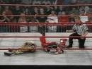 NWA-TNA Weekly PPV 95 (19.05.2004)