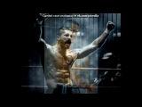 «Красивые Фото • fotiko.ru» под музыку DJ Tiesto, Allure Feat. Jes - Show Me The Way   [http://vkontakte.ru/public22738020]               музыка,грустная,душевная,слим,slim,птаха,гуф,guf,centr,LOC DOG,rap,hip-hop,бах ти,bahh tee,Hann,лирика,любовь,2011,нигатив,Schokk, триада,Очень красивый рэп про любовь,25/17,смоки мо 00 . Picrolla