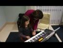 Музыкальная школа для взрослых и детей Виртуозы Тула