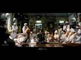 Ranveer Singh is known for his casanova image - Goliyon Ki Raasleela Ram-leela (Dialogue Promo 2).