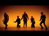 Jason Derulo Ft. 2 Chainz -Talk_Dirty