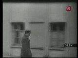 Исторические хроники с Николаем Сванидзе. 1927 год. Лев Каменев и Григорий Зиновьев