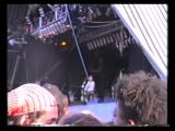 3 Glastonbury Festival 22.06.1990 - Pale Saints Lush Galaxie 500 Jesus Jones