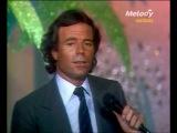 Julio Iglesias - Nostalgie 1977