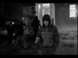 Шурик Погребенный - Двери