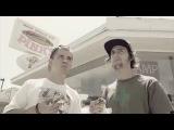 Robbie Rivera - Move your Ass (Stefano Pain vs. Marcel Remix) - 166399392