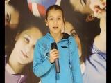 Лига чемпионов.   «Зенит-Казань» – «Берлин» (Германия)  22.01.2013