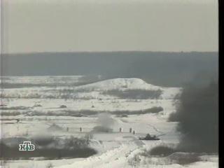 Американский танк Абрамс против Т-90. Российские танки - самые лучшие в мире.