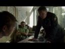 чужой район 2 (16 серия)