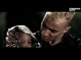 DJ Sammy Feat. Carisma - '' Golden Child '' '1997