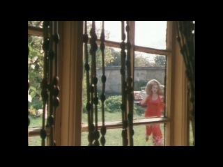1 часть / 11576 / Мисс Марпл: Тело в библиотеке (1984)