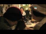 ATV-NOV-18-02-2014-GABRIELA-parte-5_ATV.mp4