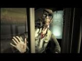 Neil Davidge Awakening (Gui Boratto Remix)