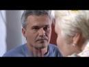 Паутина-7 / Серия 9 из 24, Фильм 3: Совпадений не Бывает, Серия 1 из 4 (2013) SATRip