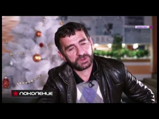 Асхаб Бурсагов