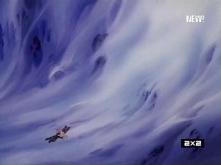 Громовые коты Thundercats 1985г 1 сезон 28 серия The Crystal Queen Снежная Королева
