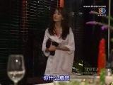 (озвучка) Разлученные сердца / A Divided Heart / Hua Jai Song Park (3/13 серий)